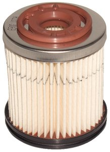 Diesel Spin-On Series Replacement Element (Micron: 2 Color Code: Brown Model: 220r) By Parker Hannifin Corp. (Racor) ()