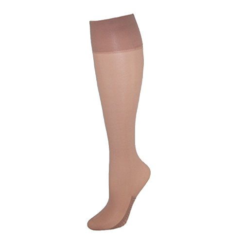 Leggs-Luxe-Sheer-Massaging-Foot-Trouser-Sock-03927