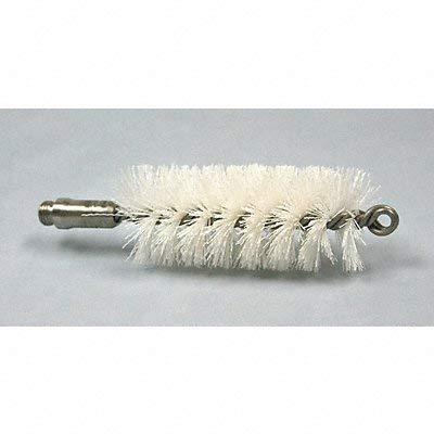 Tube, Pipe, and Drain Brush, 4-1/2'' Brush