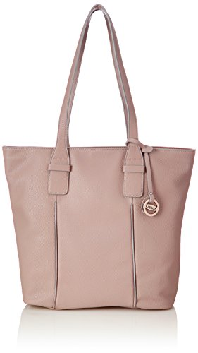 Gabor Women's Flavia bag Off-white (Rose 4)