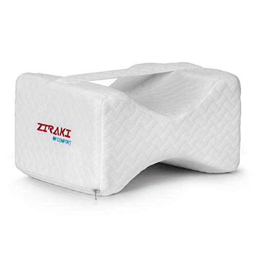 ZIRAKI Memory Foam Pillow Strap product image