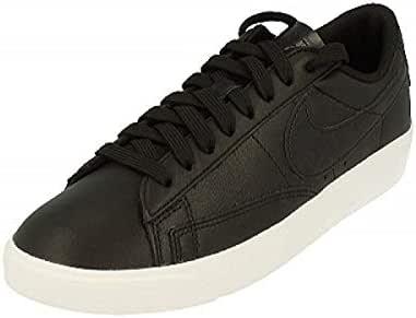 Nike Womens Blazer Low Trainers Bq0033 Sneakers Shoes