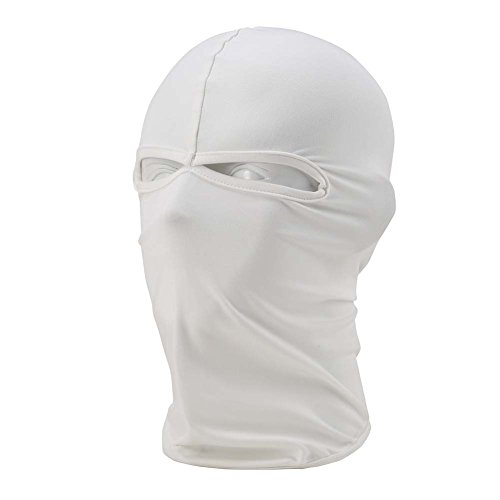 Norbi Outdoor Cover Holes Balaclava
