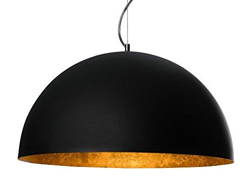 XXL Luxus Hngelampe