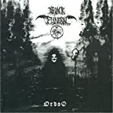 Ordog by Black Funeral (2006-01-09)