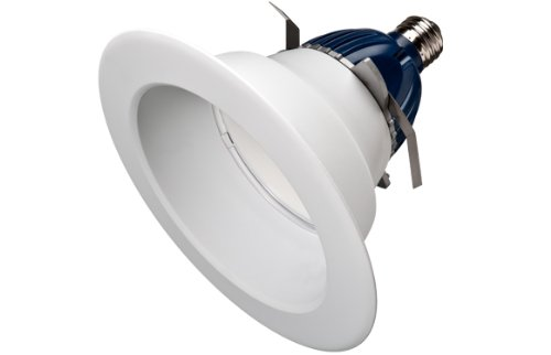 Cree Cr6 Led Recessed Light