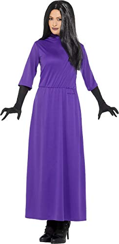Sportsgear US Roald Dahl Deluxe The Witches Costume Medium ()