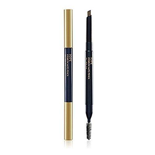 Auto Eyebrow Pencil - 4