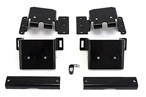 Bestselling Air Suspension Kits