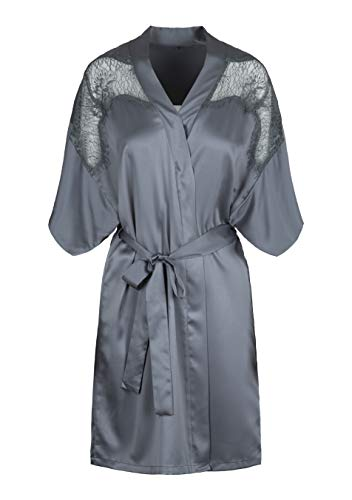 LingaDore Kimono URBAN