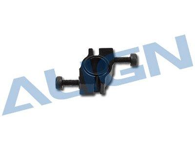 ALIGN 450 Sport V2 Metal Washout Base/New ()