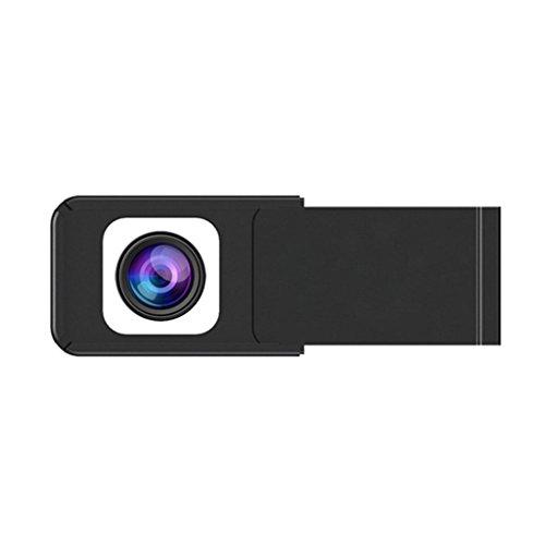 low priced 1c00c 40d96 chic Baoblaze Webcam Cover Slider, Ultra Thin Metal Magnet Web ...