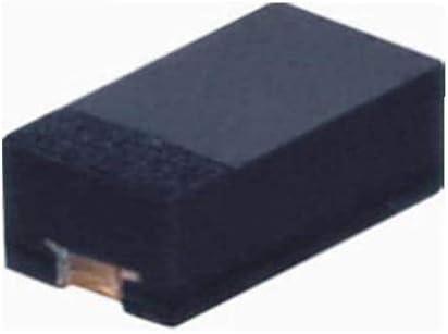 Pack Of 100 12V Comchip Technology ESD Suppressors//TVS Diodes Bidir