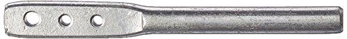 DARE PRODUCTS 1707-S 7/16x5 Wire Twist Tool, (Dare Wire)