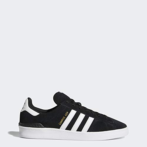 adidas Campus ADV Shoes Men's