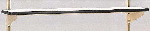 Pro-line - CSPL1272P - Shelf Riser, 72 W x 12 D x 12 in. H, ()
