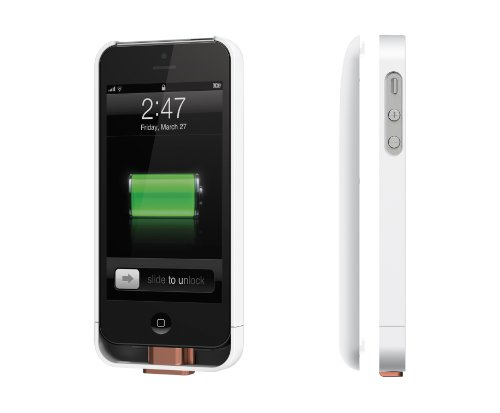 Duracell Usb Battery Pack - 4