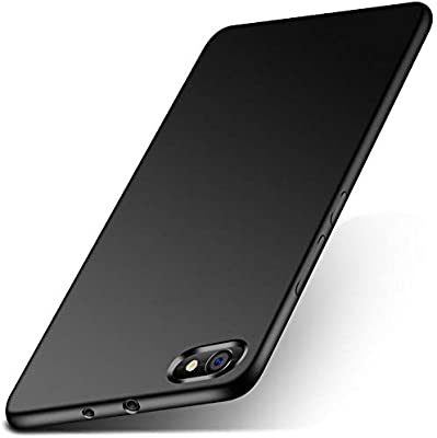 Xiaomi Redmi Note 5A TPU Case cover protector case For Redmi
