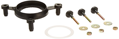 Kohler KOP51487 Triangle Tank Gasket with Bolts