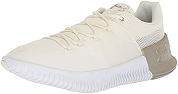 Under Armour Ultimate Speed Women's Sneakers