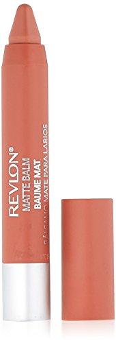 Revlon Lápis Batom Colorburst Balm Enchanting 2,7G, Revlon