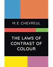 The Laws of Contrast of Colour