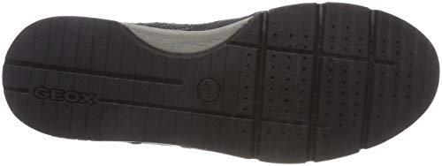 Sandford C4322 A U dk Jeans Blu dPn77x5vw