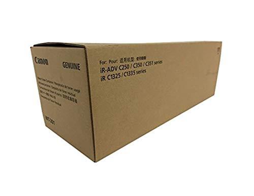 Canon imageCLASS WT-A3 Waste Toner Box Canon Waste Toner Container