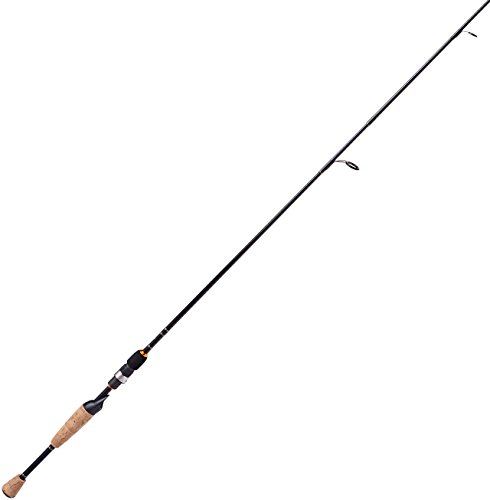 Daiwa Foam Rod - Daiwa Triforce Spinning Rod 7 ft. Medium 2 Piece