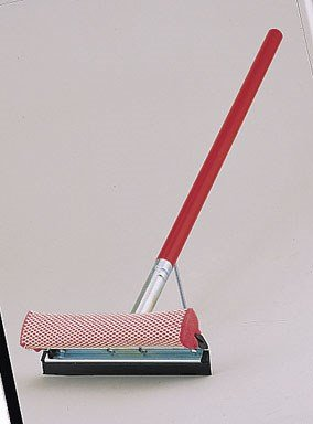 Carrand Squeegee (Carrand Companies Squeegee Wood Handle Lacquered Hardwood Handle 21