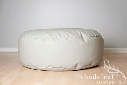 Amazon com posey pillow studio size newborn poser bean bag fill not included photo studio posing props camera photo