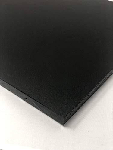 - Marine Board HDPE (High Density Polyethylene) Plastic Sheet 3/8