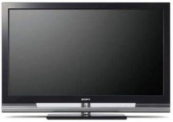 Sony KDL-40W4710 - Televisión, Pantalla 40 pulgadas: Amazon.es ...