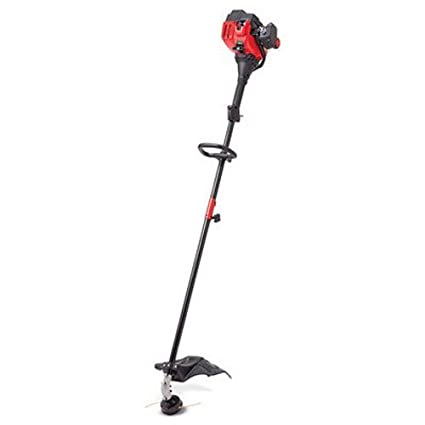 Troy-Bilt TB32 EC 25cc 2-cycle Straight Shaft String Trimmer