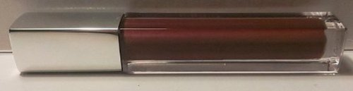 maybelline-color-sensational-high-shine-lip-gloss-305-raspberry-ablaze