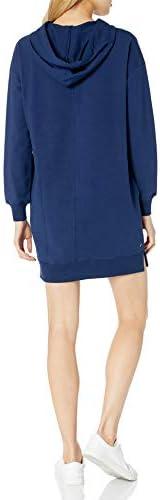 Cheap mini dresses free shipping _image1