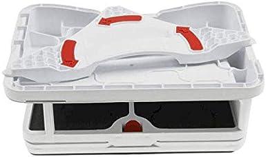Filtro condensador para secadora Beko – 2973950200