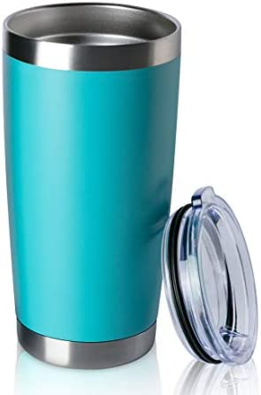 ONEB Insulated Stainless Tumbler Durable product image