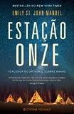 img - for Esta  o Onze (Portuguese Edition) book / textbook / text book