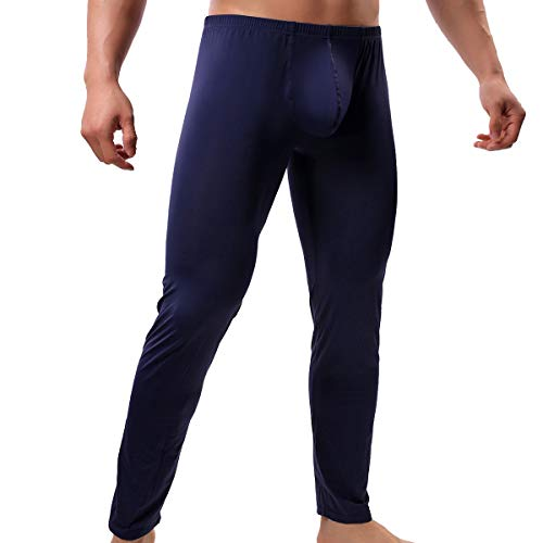 Most Popular Mens Thermal Underwear