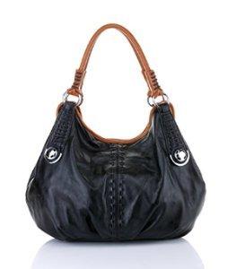 vicenzo-black-lisa-italian-leather-hobo-handbag