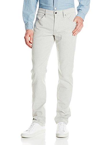Joe's Jeans Men's Eco Friendly Brixton Straight and Narrow Jean in Benzema, Benzema, 33