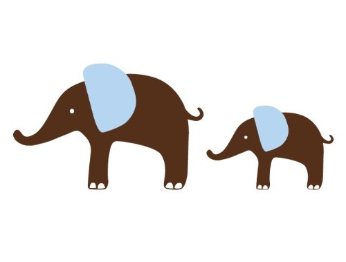 modern-elephants-wall-decal