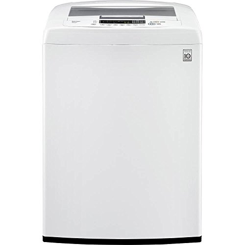 Washers and dryers archives cook clean enjoy ft top load washer white fandeluxe Gallery