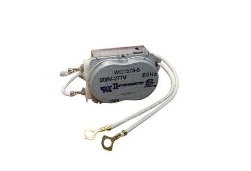 Intermatic Pool Timer Replacement Time Clock Motor WG1573-5 / ()