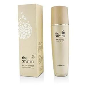 The Face Shop The Smim Skin Density 101.0 Emulsion 130ml