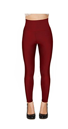 f2db4755449af We Analyzed 11,479 Reviews To Find THE BEST Shiny Leggings