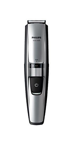 Philips Beard Trimmer Series 5000, Bts205, 1 Pound