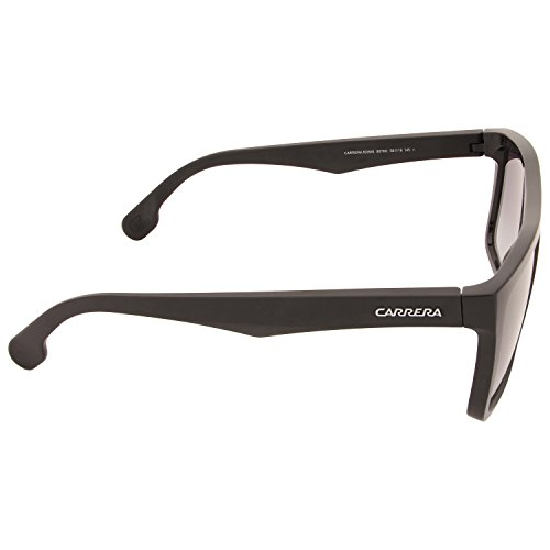 Sonnenbrille Carrera Grey 5039 Noir dark black s OFwqBF