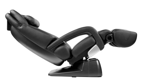 Amazon.com Human Touch HT-7450 Zero Gavity Massage Recliner Black Leather Health u0026 Personal Care  sc 1 st  Amazon.com & Amazon.com: Human Touch HT-7450 Zero Gavity Massage Recliner ... islam-shia.org